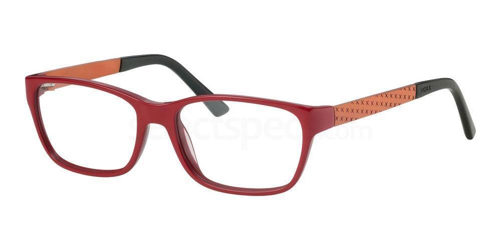 200 5329 Glasses, MEXX