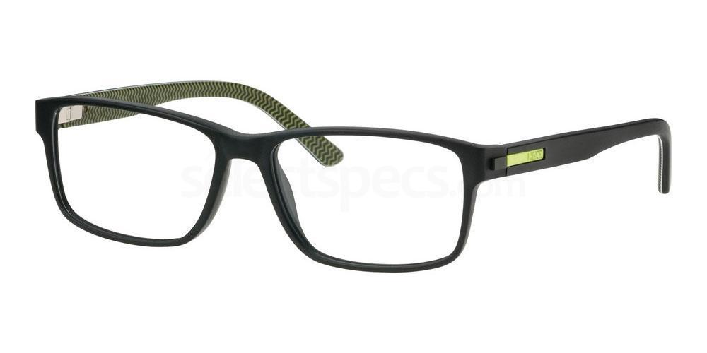 100 5333 Glasses, MEXX