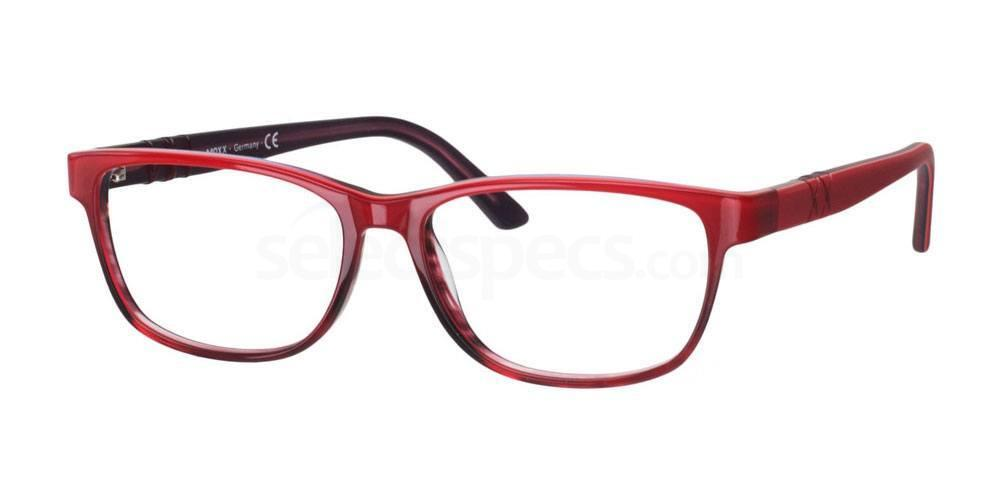 100 5334 Glasses, MEXX