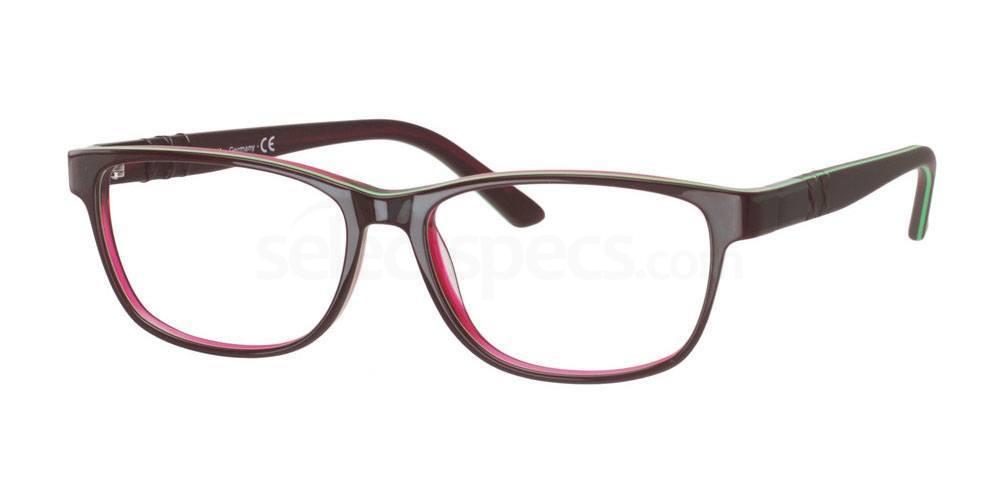 400 5334 Glasses, MEXX