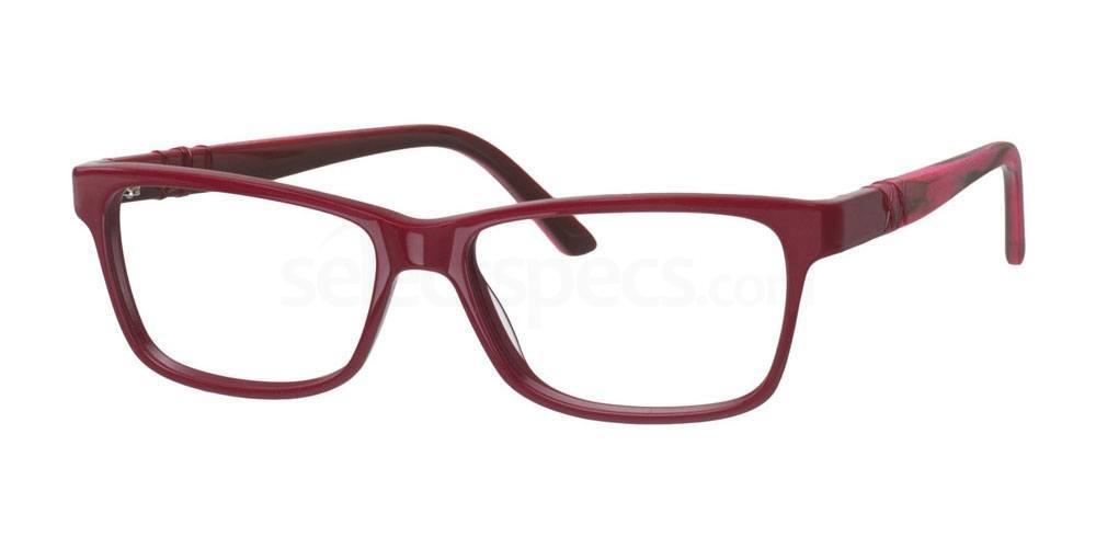 100 5335 Glasses, MEXX