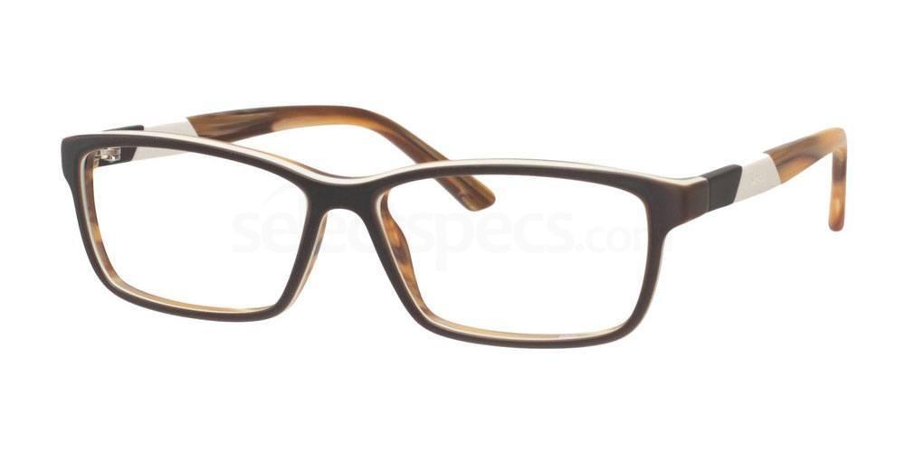 100 5336 Glasses, MEXX