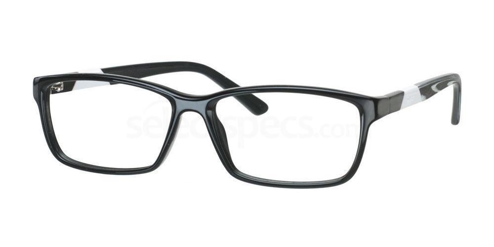 200 5336 Glasses, MEXX