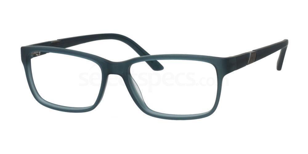400 5337 Glasses, MEXX