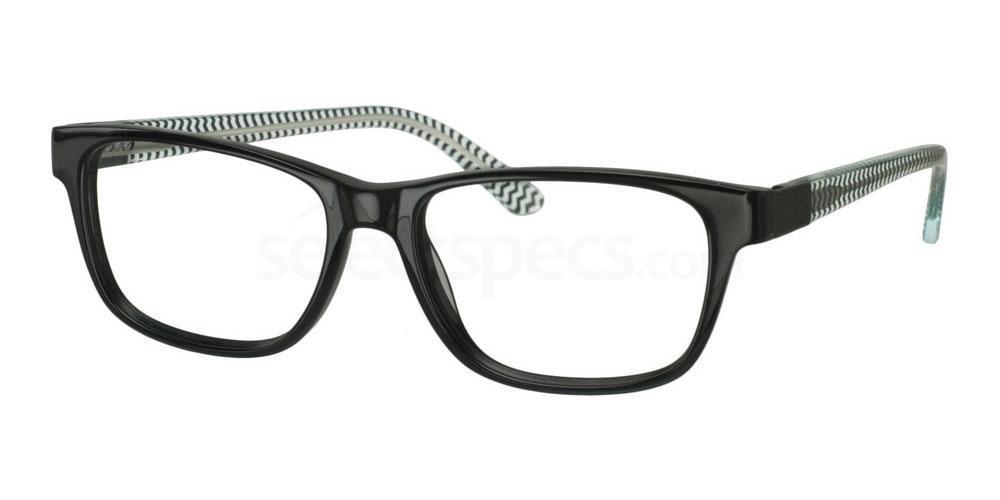 100 5338 Glasses, MEXX