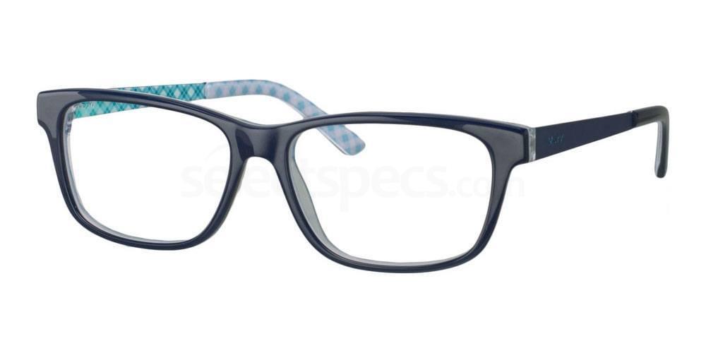 100 5339 Glasses, MEXX