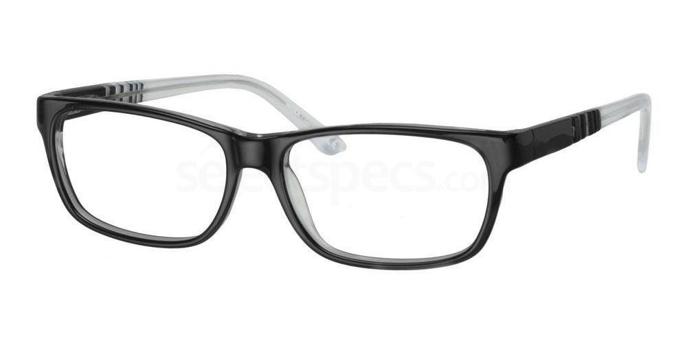 100 5340 Glasses, MEXX