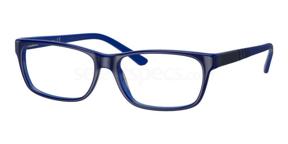 300 5340 Glasses, MEXX
