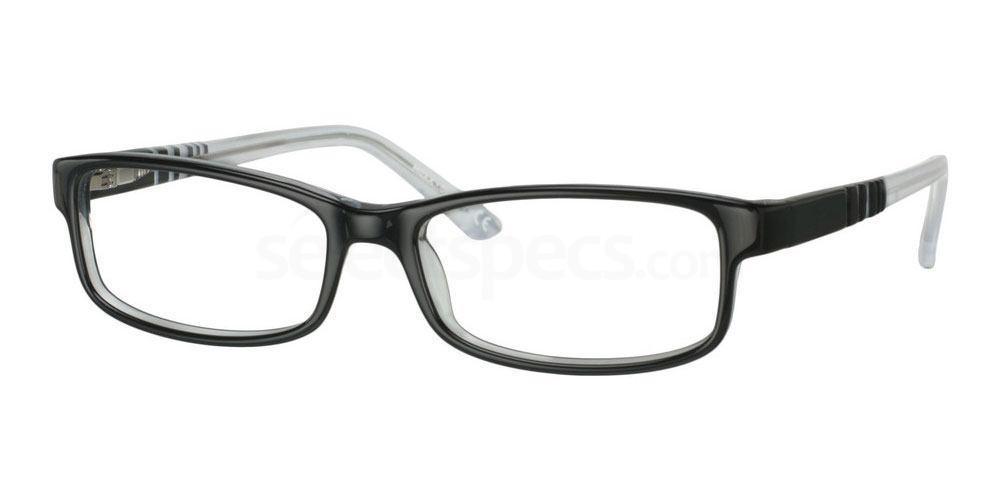 100 5341 Glasses, MEXX