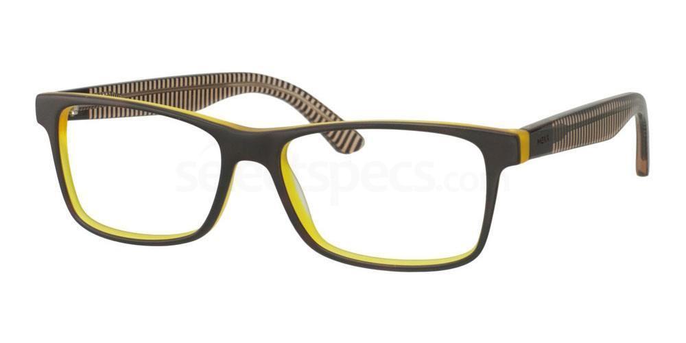 100 5342 Glasses, MEXX