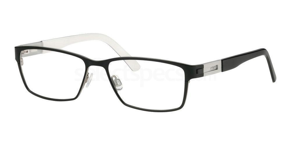 100 5475 Glasses, MEXX