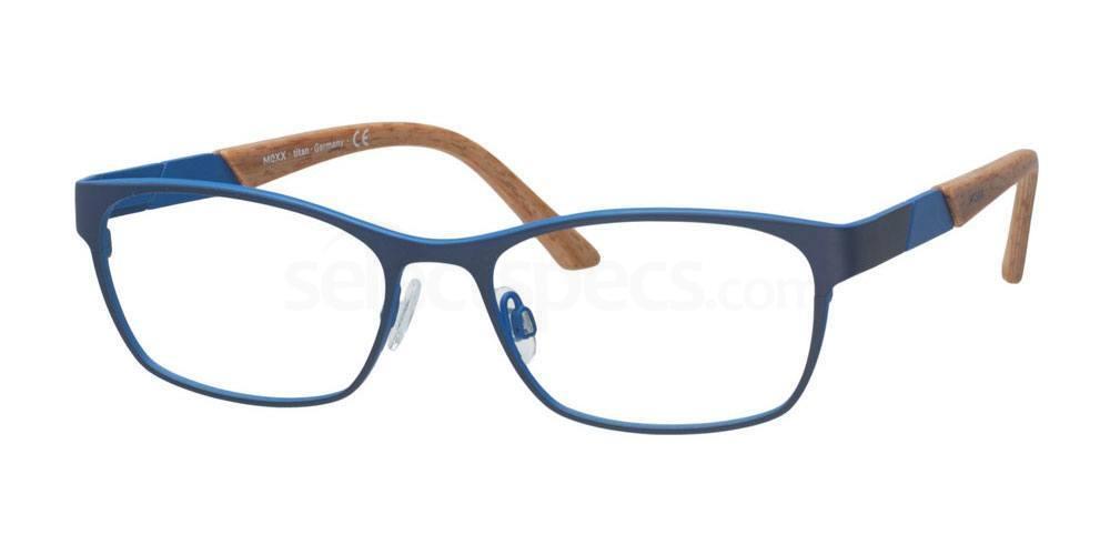 300 5476 Glasses, MEXX