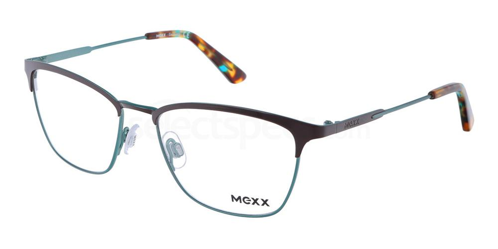300 2704 Glasses, MEXX