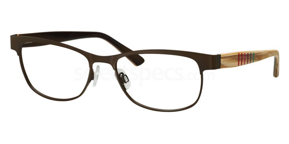 200 5160 Glasses, MEXX