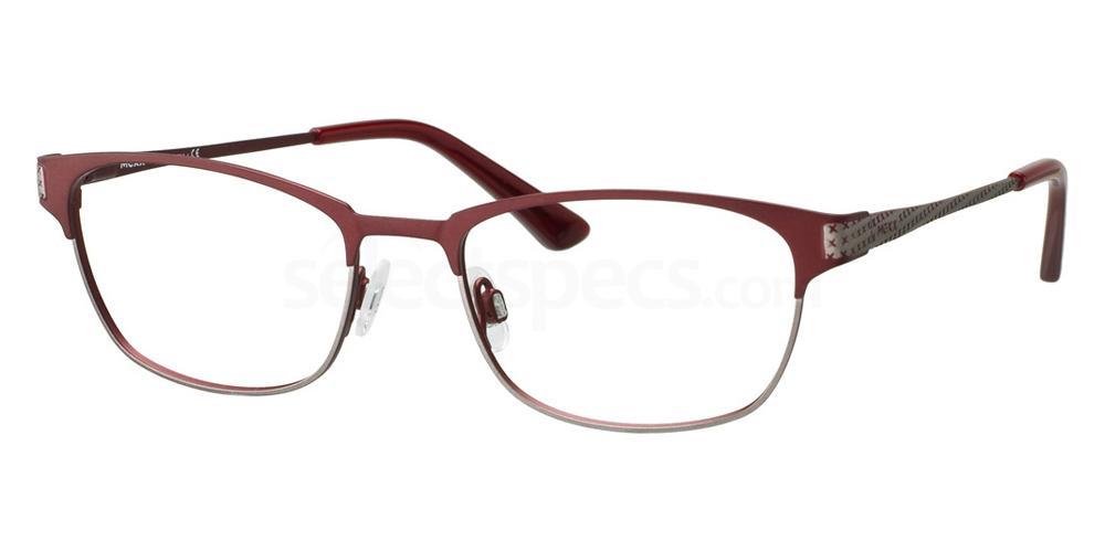 200 5161 Glasses, MEXX