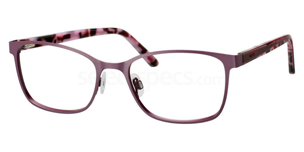 300 5167 Glasses, MEXX