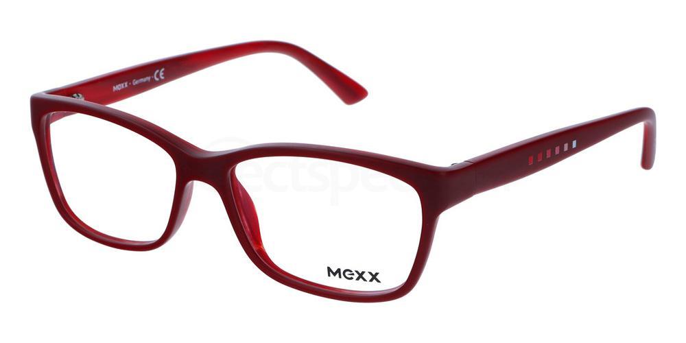300 5346 Glasses, MEXX