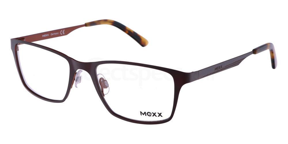 200 2703 Glasses, MEXX