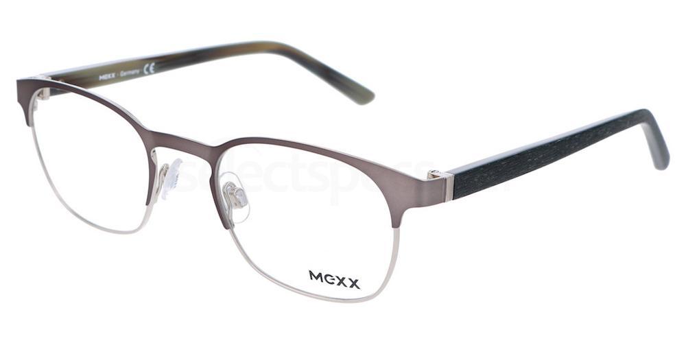 100 2717 Glasses, MEXX