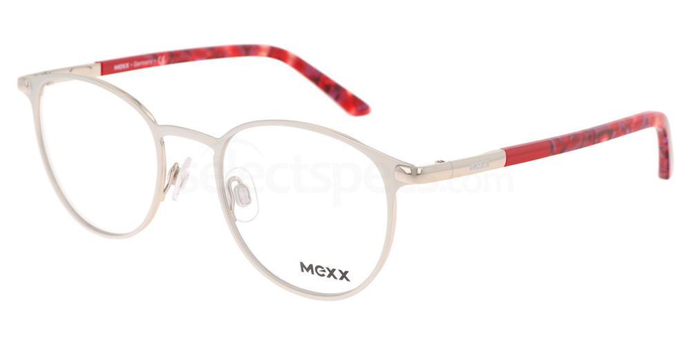300 2718 Glasses, MEXX