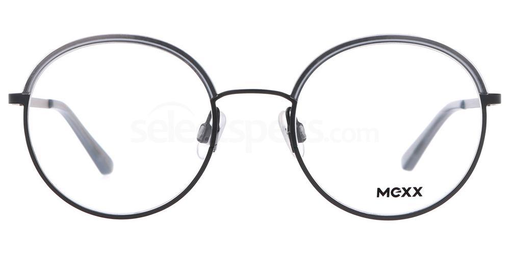 100 2756 Glasses, MEXX