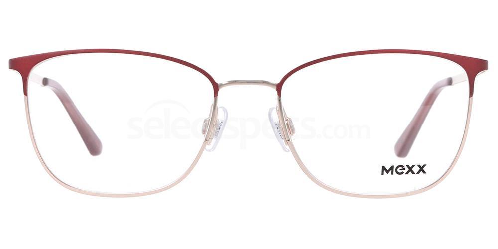 100 2757 Glasses, MEXX
