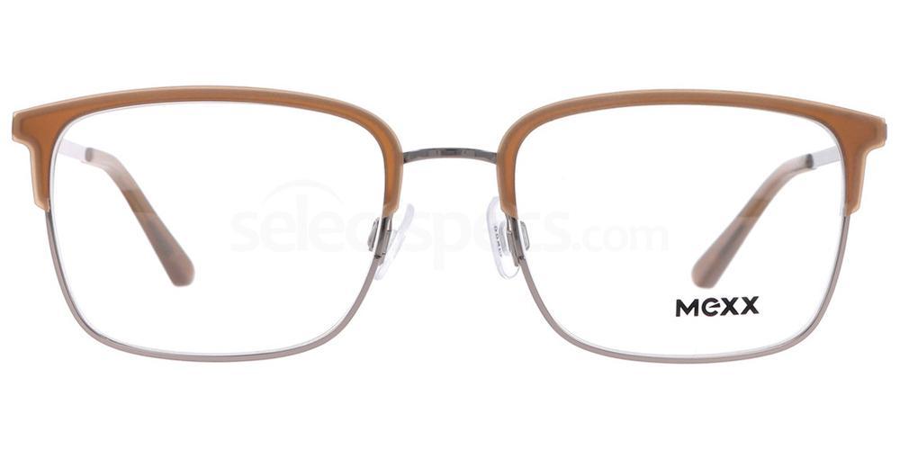 100 2759 Glasses, MEXX
