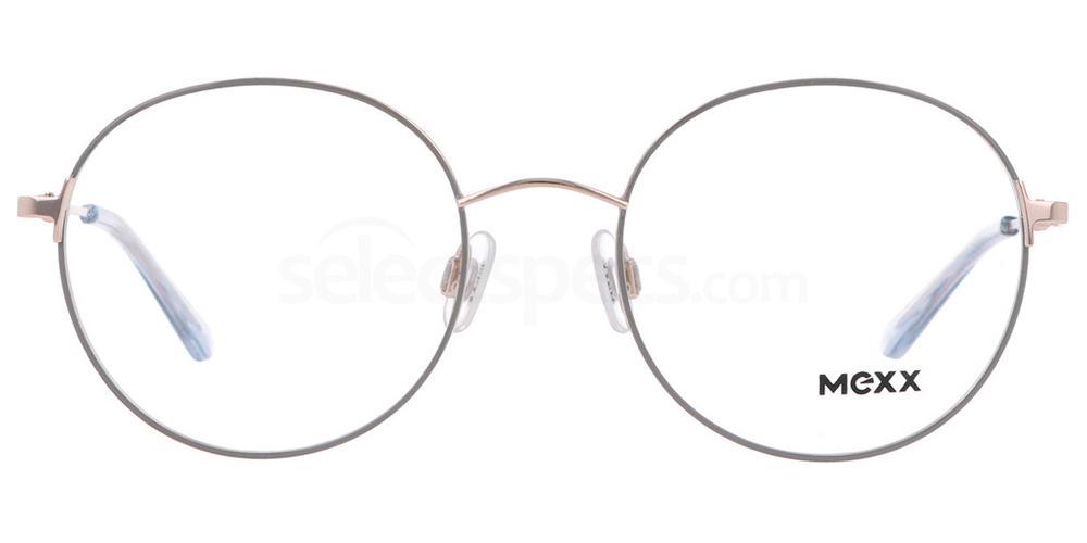 300 2747 Glasses, MEXX