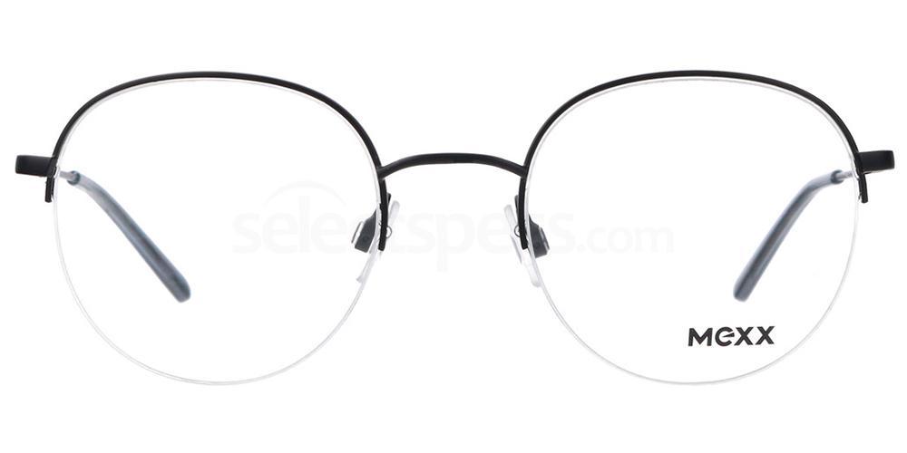 100 2753 Glasses, MEXX