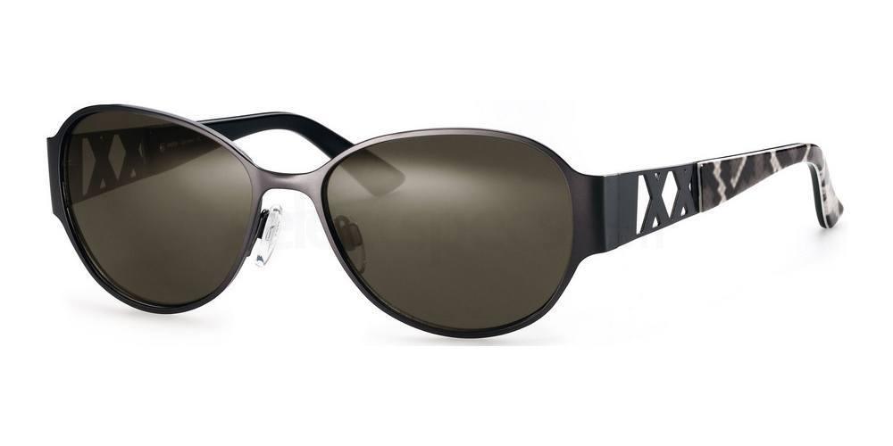 100 6189 Sunglasses, MEXX