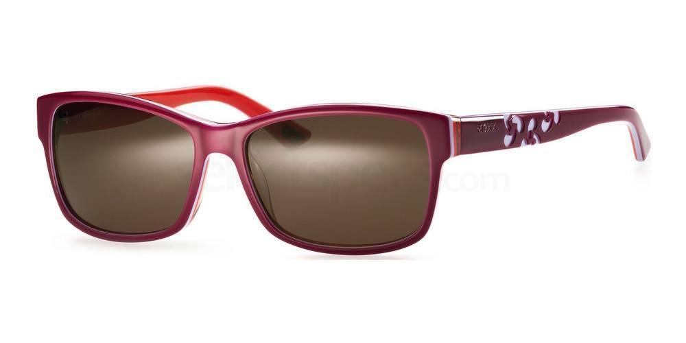 300 6194 Sunglasses, MEXX