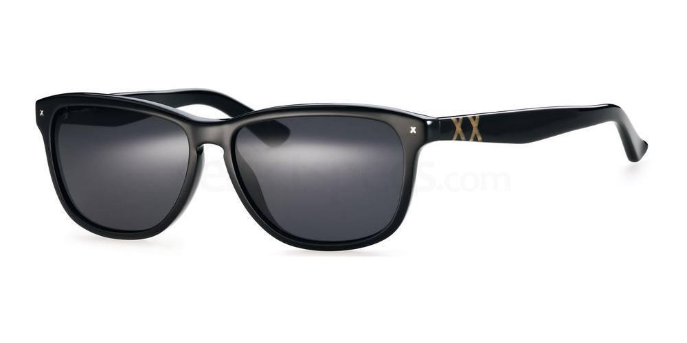 100 6196 Sunglasses, MEXX