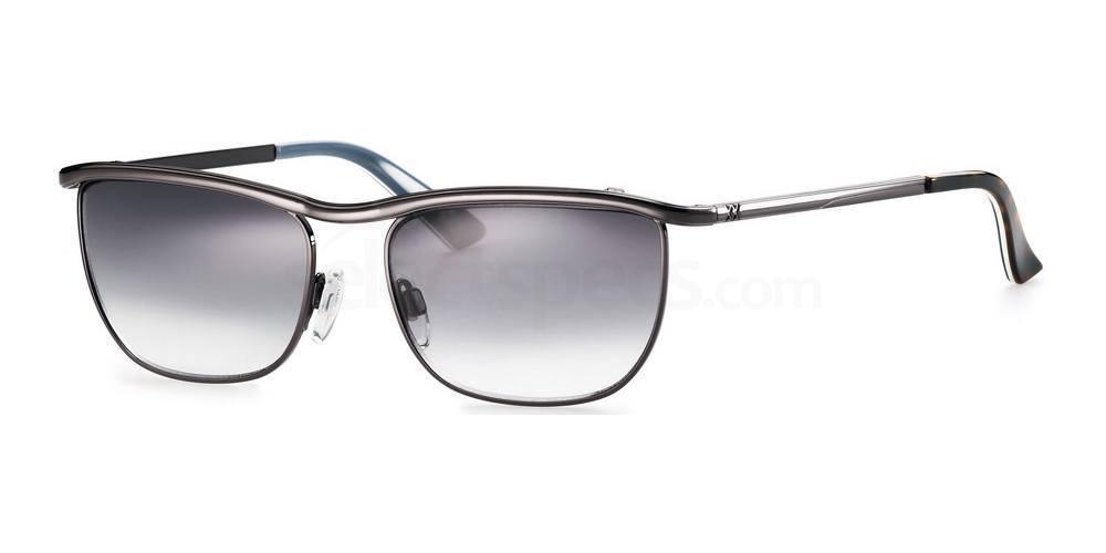 100 6198 Sunglasses, MEXX