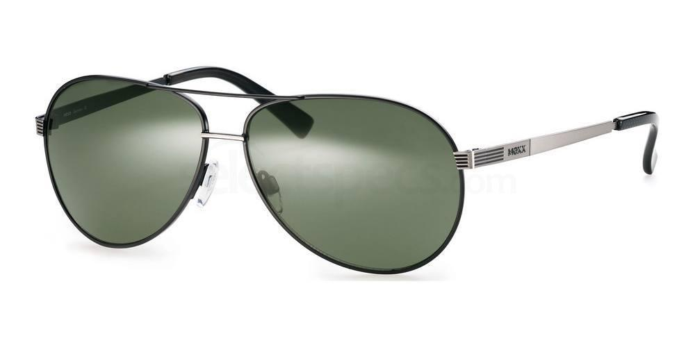 100 6204 Sunglasses, MEXX