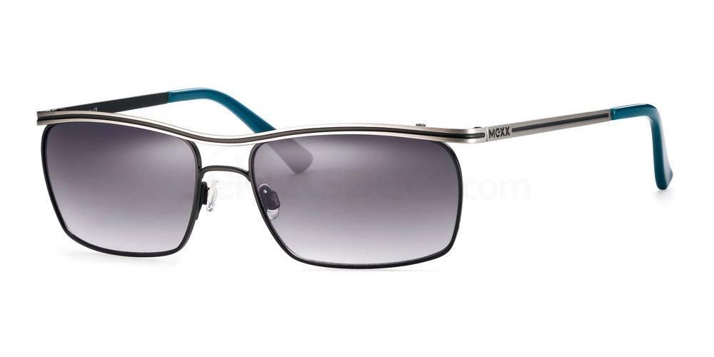 100 6207 Sunglasses, MEXX