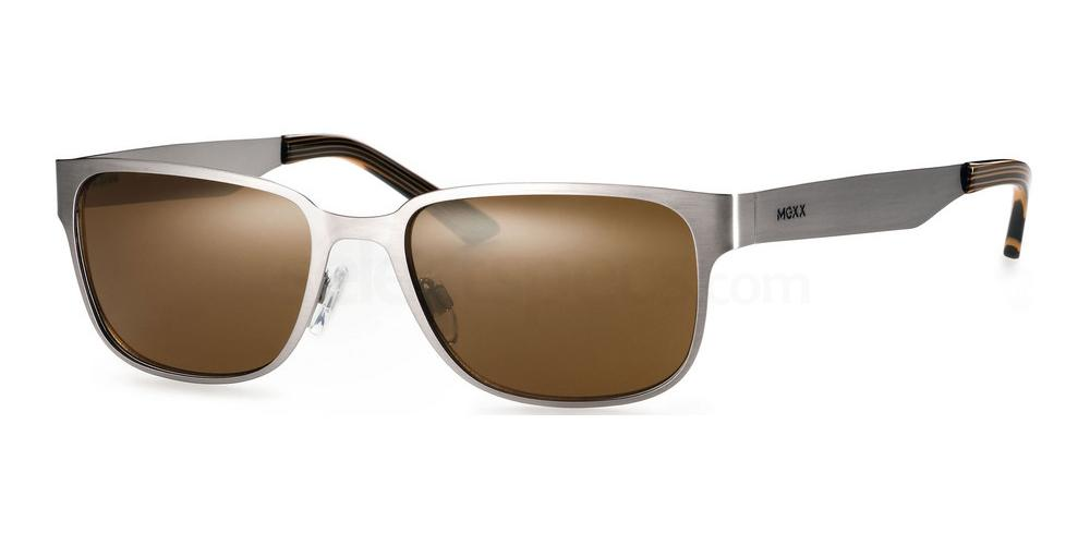 300 6210 Sunglasses, MEXX