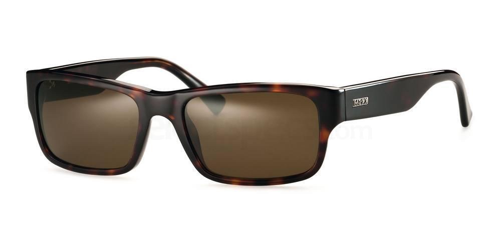 200 6211 Sunglasses, MEXX