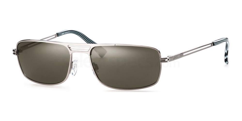 100 6213 Sunglasses, MEXX