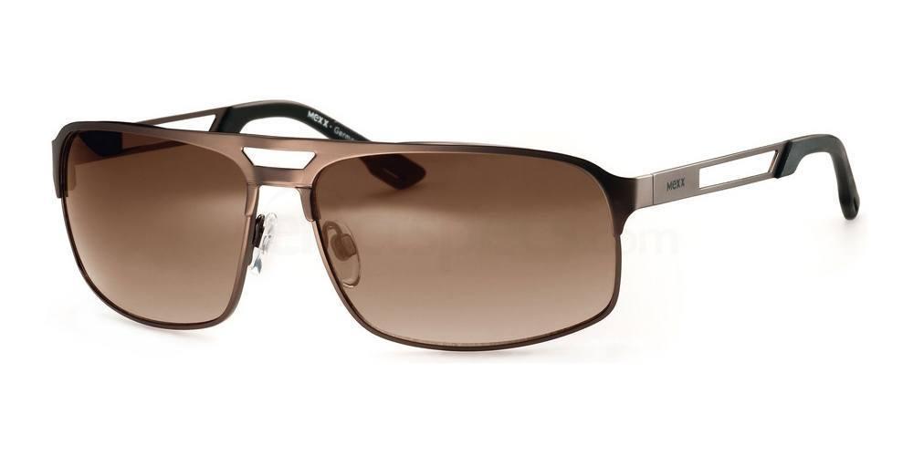 300 6221 Sunglasses, MEXX