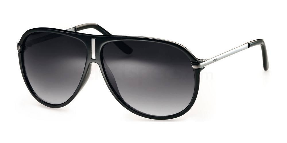 100 6224 Sunglasses, MEXX