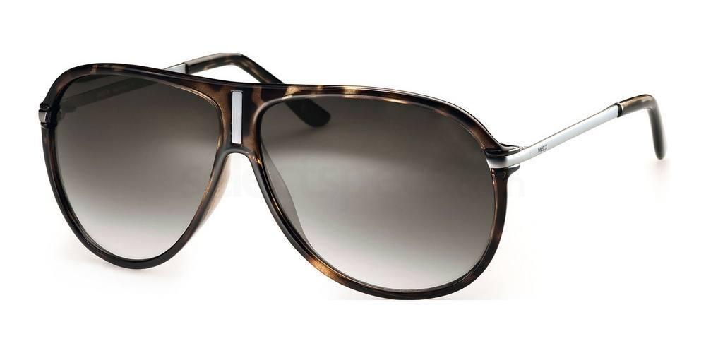 200 6224 Sunglasses, MEXX