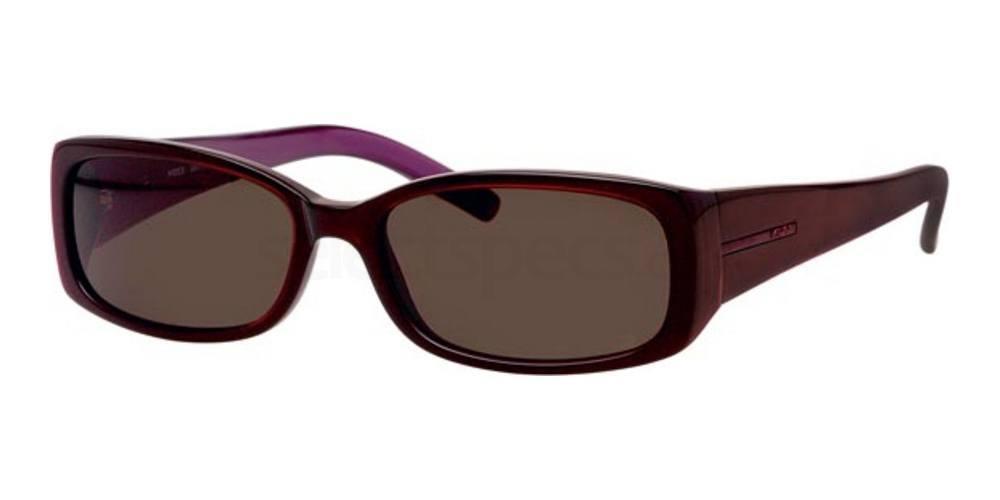700 5782 Sunglasses, MEXX