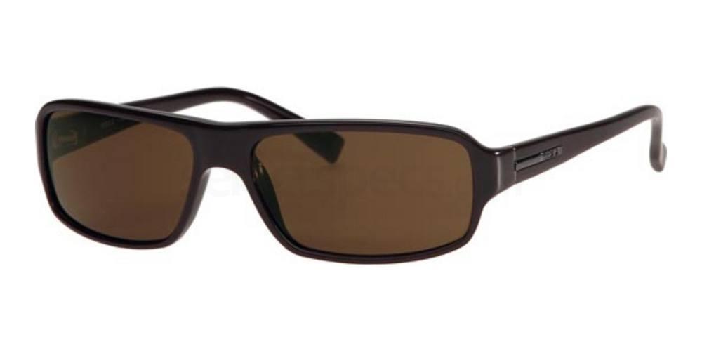 200 6143 Sunglasses, MEXX