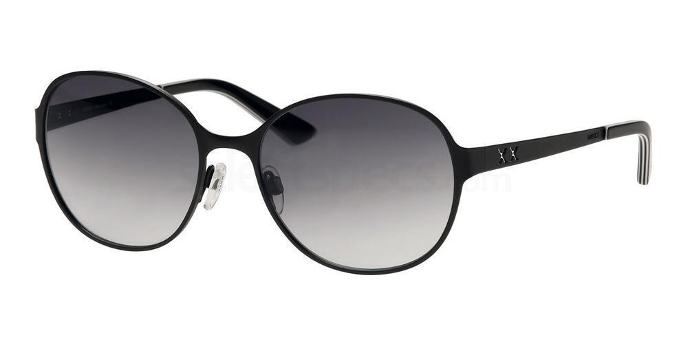 100 6145 Sunglasses, MEXX