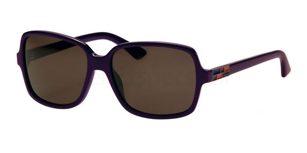 200 6152 Sunglasses, MEXX