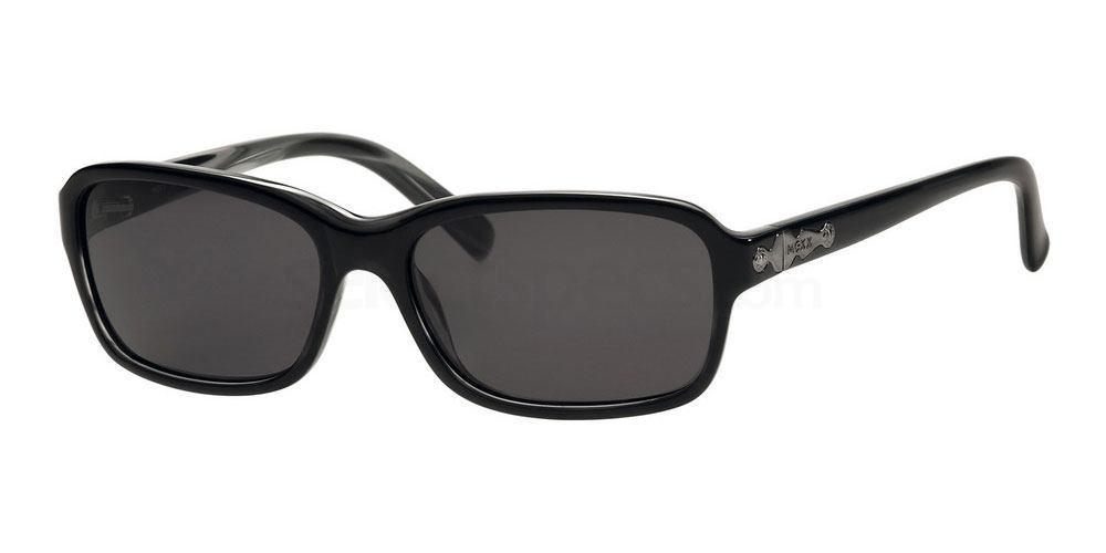 400 6154 Sunglasses, MEXX