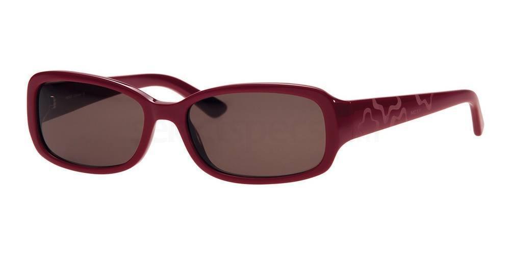 300 6161 Sunglasses, MEXX