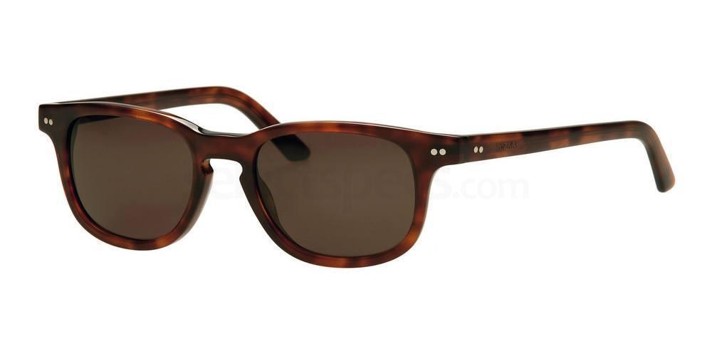 300 6163 Sunglasses, MEXX