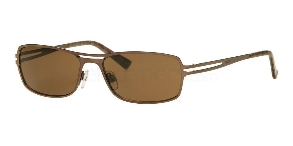300 6172 Sunglasses, MEXX