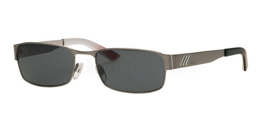 100 6174 Sunglasses, MEXX